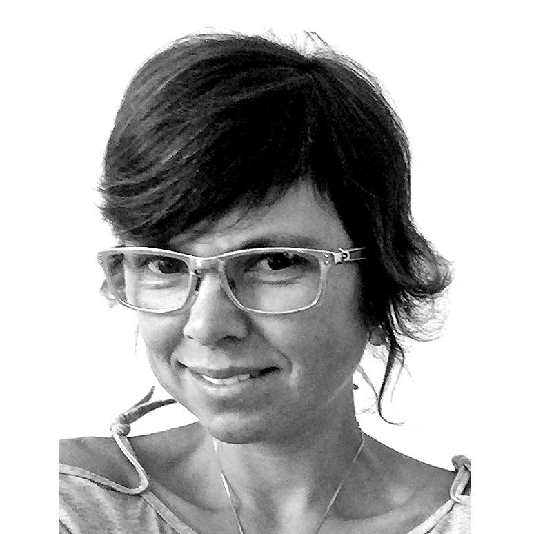Hana Topolovová