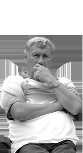 Jan Kukal