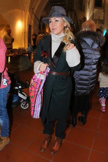 Kateřina Kaira Hrachovcová: Omyl v doplňku
