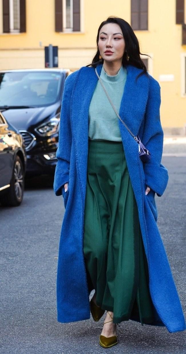 Už to chtělo změnu: Klasické kabáty z nových kolekcí si zamilujete! V čem jsou jiné?