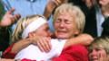 Slova plná bolesti po smrti tenisové šampionky (†49): Maminka Novotné promluvila
