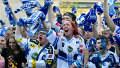 Hokejovou extraligu ovládlo Brno: Kometa ve finále smázla Třinec 4:1