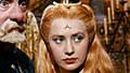 Smrt Marie Kyselkové (†83) alias princezny Lady: Tři roky bolestí a psychických problémů!