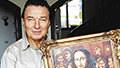 Pravda o prodeji Gottova (†80) nejslavnějším obrazu: Detaily smlouvy a miliony!