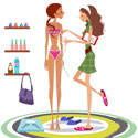 Zdraví a hubnutí
