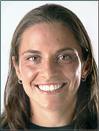 Roberta Vinciová