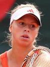 Magda Linetteová