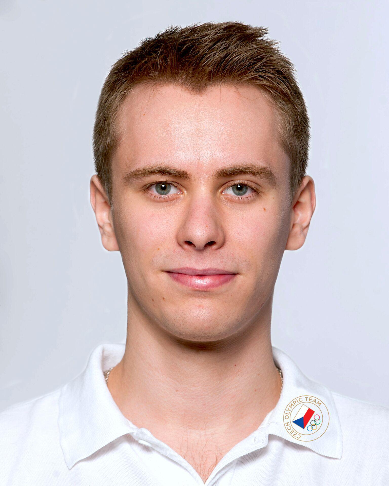foto Březina