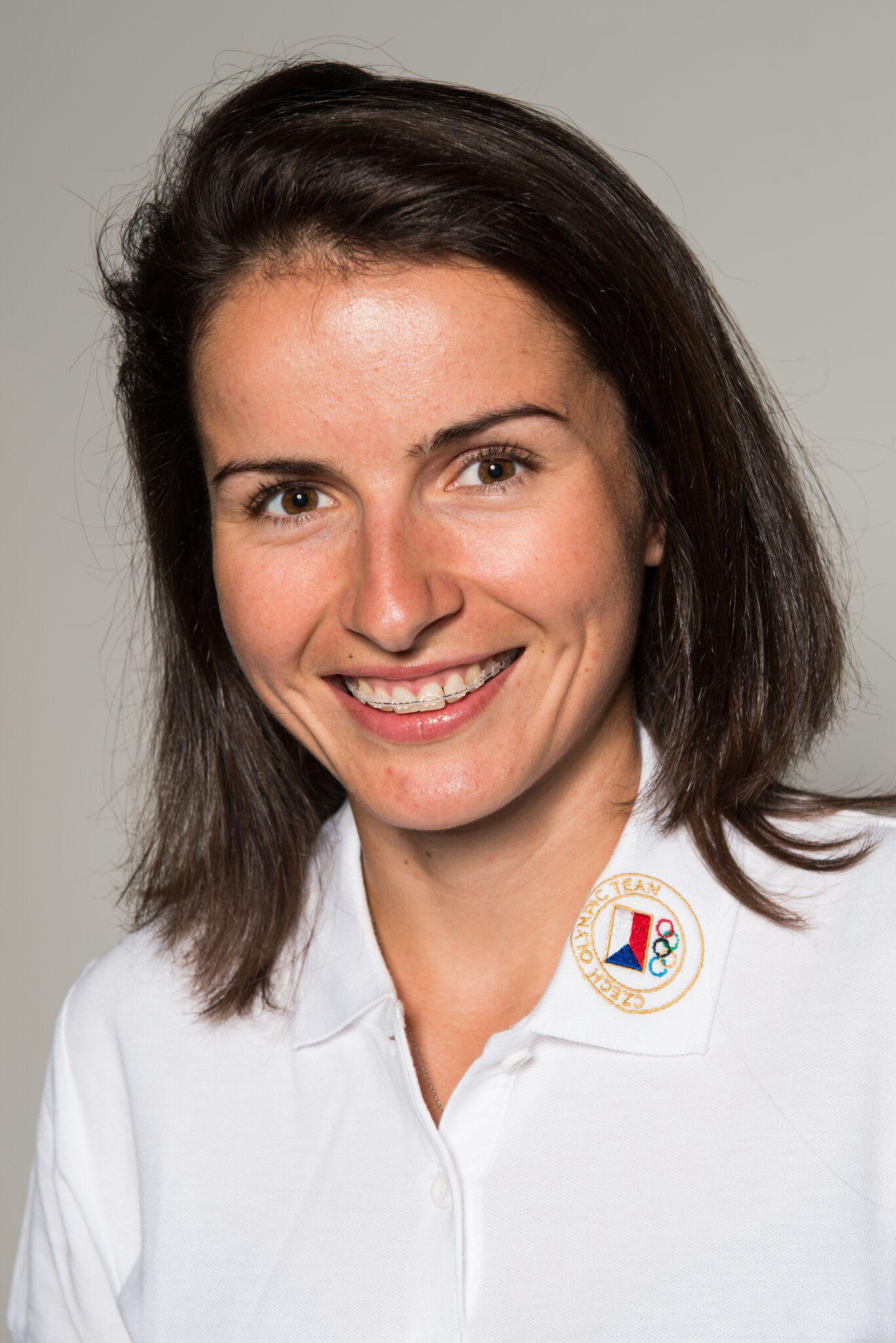 foto Beroušková
