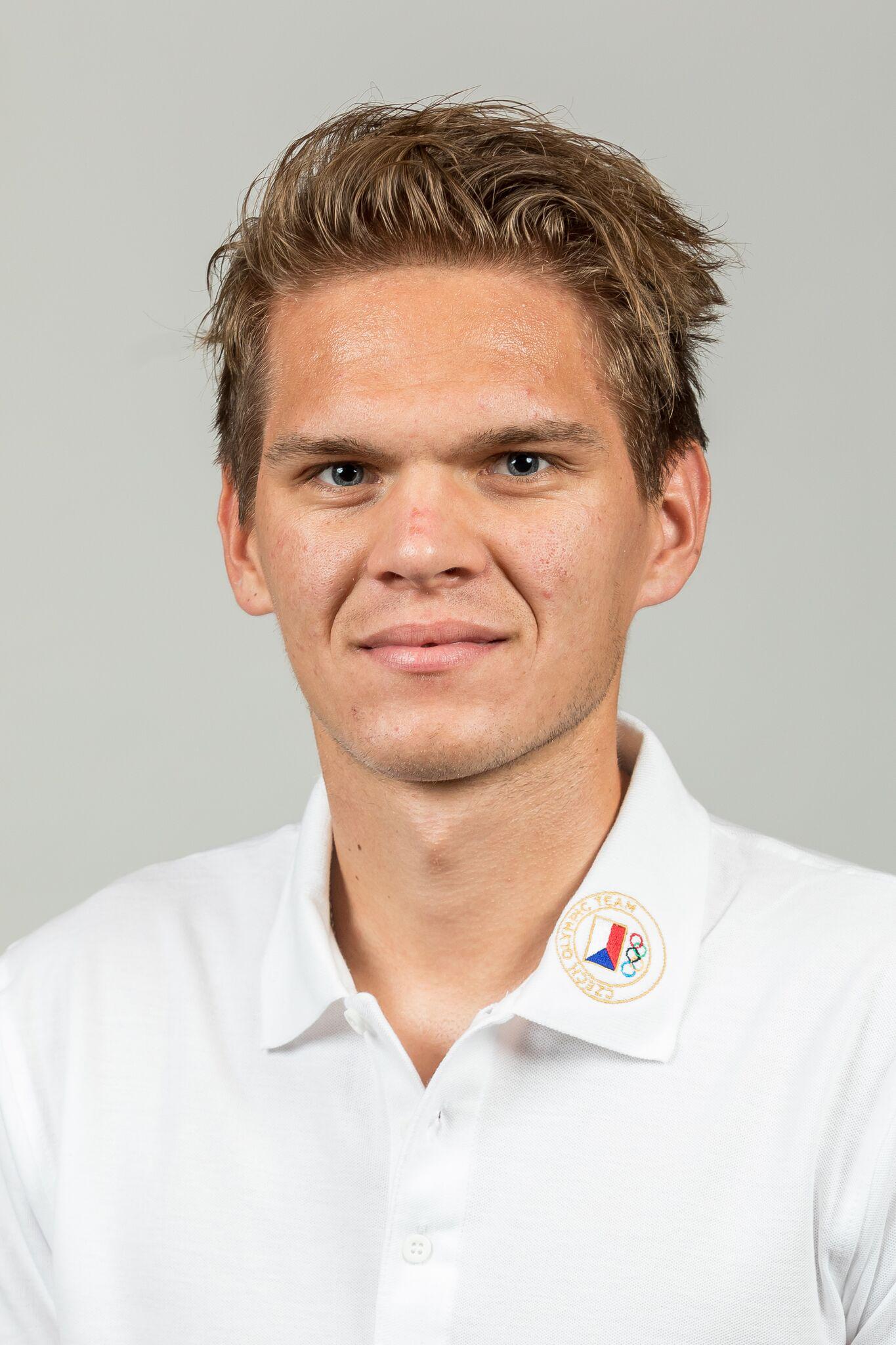 foto Václavík