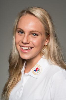foto Havlíčková