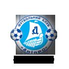 FC Dněpr Mogilev