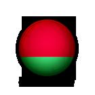 Bělorusko