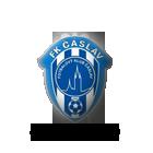 FK Zenit Čáslav