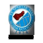 SK Spartak MAS Sezimovo Ústí