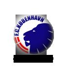 FC Kodaň