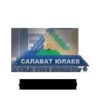 Salavat Julajev Ufa