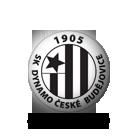 SK České Budějovice