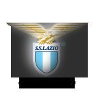 Lazio Řím