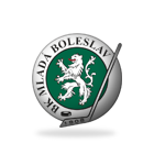 BK Mladá Boleslav