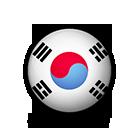 Již. Korea