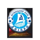 FC Dněpr Dněpropetrovsk