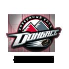 HC Donbass Doněck
