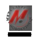 Metallurg Novokuzněck