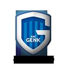 K.R.C. Genk