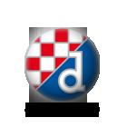 DNK Dinamo Záhřeb