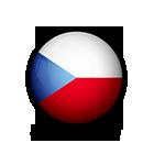 Tomáš Berdych, Lukáš Rosol