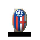 Bologna F.C. 1909