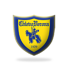 A.C. Chievo Verona