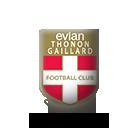 Évian Thonon Gaillard