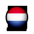 Thiemo de Bakker