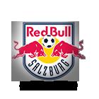 FC Red Bull Salcburk
