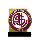 A.S. Livorno Calcio