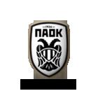 PAOK Soluň