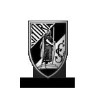 Vitória SC Guimarães