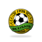 Kubaň Krasnodar