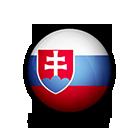 Slovensko U20