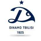Din. Tbilisi