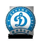 Din. Minsk