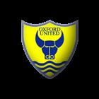 Oxford Utd.