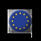 Tým Evropy