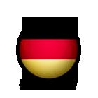 P. Kohlschreiber, P. Petzschner