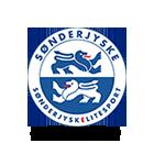 Sønderjysk.