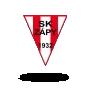 SK Zápy