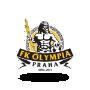 Olympia Praha
