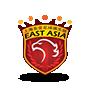 Šanghaj East Asia